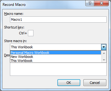person_macro_workbook