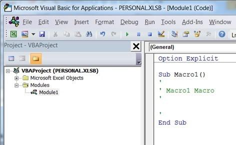 personal_macro_module