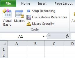 stop_record_macro