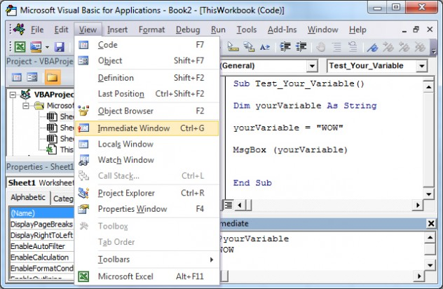 VBA_Immediate_Window