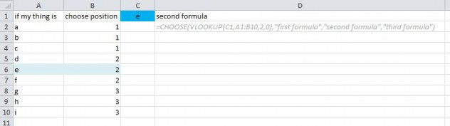 choose_formula_2