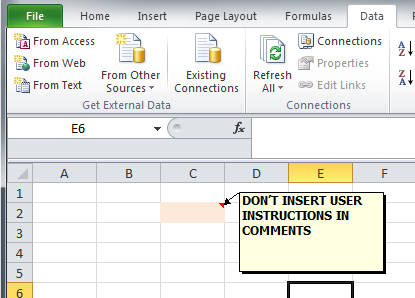 Excel_Data_Validation_Comments_2