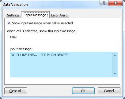 Excel_Data_Validation_Comments_4