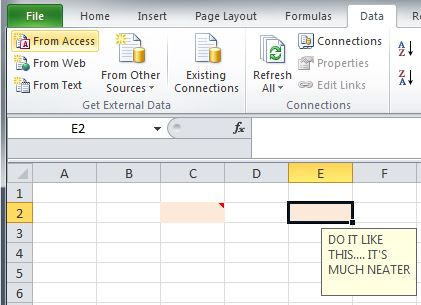 Excel_Data_Validation_Comments_5
